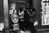 L1006428.jpg (adrianmojica) Tags: monochromatic leicam leicasummicron35mm summicron35mm ny newyork streetphotography 35mm leicamonochromtyp246 leicamonochrom leica monochrome newyorkcity blackandwhite nyc street bw