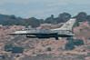 Schlieren effect (SBGrad) Tags: 2017 20thfighterwing 300mmf28dii alr d300s f16viper f16c fleetweek nikkor nikon sf sanfrancisco schliereneffect shawafb usairforce usaf airshow tc17eii