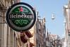Amsterdam ChinaTown (De Hollena) Tags: amsterdam chinatown holland lespaysbas nederland niederlande noordholland nordholland thenetherlands