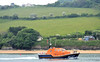 Salcombe Lifeboat (R~P~M) Tags: salcombe devon england uk unitedkingdom greatbritain coast boat lifeboat rnli