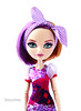 Poppy O'Hair (eneida_prince) Tags: everafterhigh eah doll dolls osalina mattel photo photos 2018 everafterhigh2018 photoshoot poppyo'hair rapunzel daughterofrapunzel basic twins