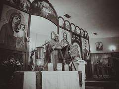Chram_sv_Ludmily_v_Prage_-_PASKHA_2018 (29)