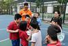_H2A6181 (Hope Ball) Tags: hopeball hope ball bóng rổ nhí hà nội hanoi vietnam basketball kid