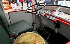 Same Samecar Agricolo DT (samestorici) Tags: trattoredepoca oldtimertraktor tractorfarmvintage tracteurantique trattoristorici oldtractor veicolostorico postoguida puledro