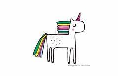 POPART EINHORN, großer Print Patch zum aufbügeln (patchmonkeys) Tags: patch bügelbild einhorn style applikation aufbügler streetwear print druck pony pferd design transfer