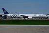 F-GZNN (Air France - SKYTEAM) (Steelhead 2010) Tags: airfrance skyteam boeing b777 b777300er yyz freg fgznn