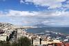 Napoli (claudioesposito17) Tags: napoli panorama vista golfo acqua