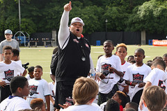 """2018-tdddf-football-camp (51) • <a style=""""font-size:0.8em;"""" href=""""http://www.flickr.com/photos/158886553@N02/41521287375/"""" target=""""_blank"""">View on Flickr</a>"""