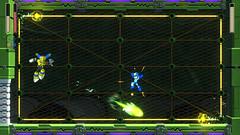 Mega-Man-11-300518-007
