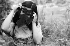 2018-04-20 19-02-11_3186 (loukilu) Tags: filmcamera filmphoto filmphotography filmcommunity filmfeed filmisnotdead filmisalive filmnerd iusefilm ilovefilm vietnam vietnamese hanoian hanoi analogphoto analogphotography hanoiyouth pentax