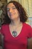20170928 1840 - electrolysis - Clio - 46401876fl (Clio CJS) Tags: 20170928 201709 2017 electrolysis electrolysis20170928 chin breast breasts standing shirt pinkshirt virginia alexandria clioandcarolynshouse bathroom clio