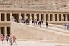 _EGY5772-108 (Marco Antonio Solano) Tags: luxor egypt egy