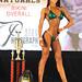 Overall Bikini Adelina Buranova