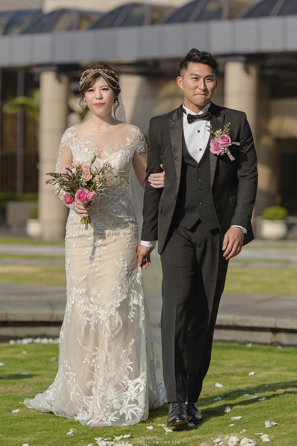 婚攝 台北婚攝 婚禮紀錄 婚攝 推薦婚攝 世貿三三 JSTUDIO_0036