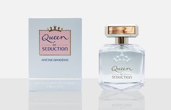 Antonio Banderas Queen of Seduction (Alvimann) Tags: alvimann antoniobanderasqueenofseduction antonio banderas queen seduction antoniobanderas queenofseduction spain españa woman women mujer mujeres perfumes perfume parfume parfumes fragance fragances fragancia fragancias smell olor smelly oloroso montevideouruguay montevideo fotografia producto fotografiadeproducto productphotography product photography photo foto marca marketing brand branding packaging package empaque empaques diseñodeempaque packagingdesign diseño design
