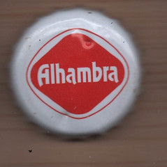 Alhambra (26).jpg (danielcoronas10) Tags: alhambra crpsn012 crvz eu0ps169 fbrcnt001 ffffff