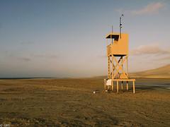 _6215219-Fuerteventura (Doc Umibozu) Tags: epl1 panasonic1442 fuerteventura meliagorriones