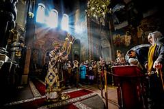 2018.03.11 Кириловский монастырь (70)