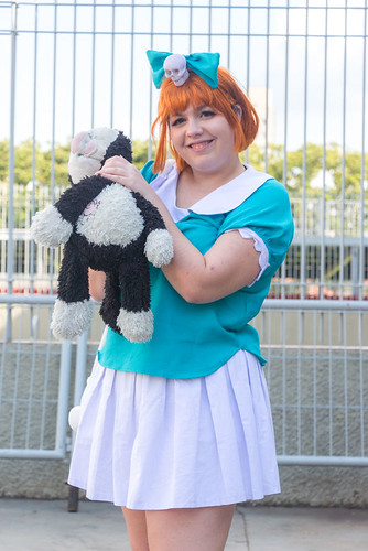 21-pira-anime-fest-especial-cosplay-30.jpg