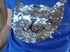 DSC03407-001 (classroomcamera) Tags: school campus play plays playing playful cat cats kitten kittens face faces smile smiles smiling whisker whiskers glitter glittery sparkle sparkles sparkling arm arms girl girls girly kid kids child children shirt shirts tshirt tshirts art artwork cartoon cartoons