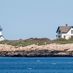 Straitsmouth Island Lighthouse thumbnail