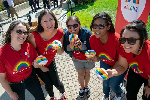 2018-Pride-Flag-Raising-28