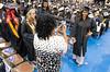 67-GCU Commencent 2018 (Georgian Court University) Tags: commencement education graduation nj tomsriver unitedstates usa