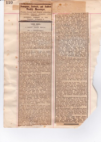 1934: Jan Review 3
