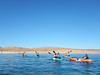 hidden-canyon-kayak-lake-powell-page-arizona-southwest-0322 (Lake Powell Hidden Canyon Kayak) Tags: kayaking arizona kayakinglakepowell lakepowellkayak paddling hiddencanyonkayak hiddencanyon slotcanyon southwest kayak lakepowell glencanyon page utah glencanyonnationalrecreationarea watersport guidedtour kayakingtour seakayakingtour seakayakinglakepowell arizonahiking arizonakayaking utahhiking utahkayaking recreationarea nationalmonument coloradoriver antelopecanyon gavinparsons craiglittle
