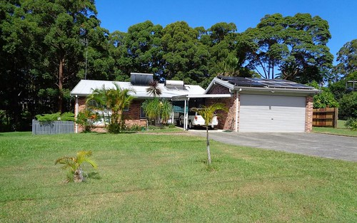 12 Tropic Gardens Drive, Smiths Lake NSW 2428