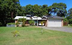 12 Tropic Gardens Drive, Smiths Lake NSW