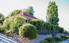 14 Park Street, Millthorpe NSW