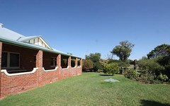 1412 Castlereagh Highway, Gulgong NSW