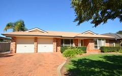 5 Ken McMullen Place, Dubbo NSW