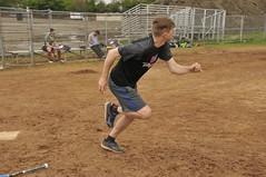 331 GuiltyPleasures vs HomeWreckers 5-20-2018 (Beantown Softball League (Patrick Lentz)) Tags: beantownsoftballleague bsl patricklentzphotography