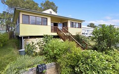 674 Congo Road, Congo NSW