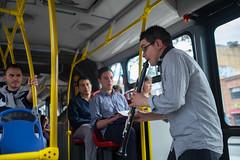 DSCF4808 (Galo Naranjo) Tags: transmilenio sitp bogotá brt busrapidtransit bus buses colombia