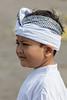 JPH39312 (A Different Perspective) Tags: bali seminyak beach boy ceremony child children girl hindu water