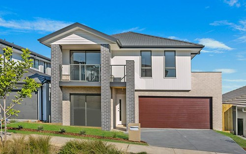 19 Armbruster Avenue, Kellyville NSW
