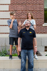 IMG_0907.jpg (Student Life Marketing + Design) Tags: fathersday hawkshop product