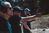 IPG Range-180518-52 (CanoPhoto) Tags: range pistol glock 9mm 40 45 beards mmj enforcement security national geographic natgeo