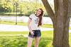 IMG_0789.jpg (Student Life Marketing + Design) Tags: products afw hawkshop newarrivals fashion