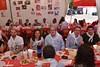 DSC_0785 (MADRID - PSOE) Tags: psoem franco sara hernández gabilondo