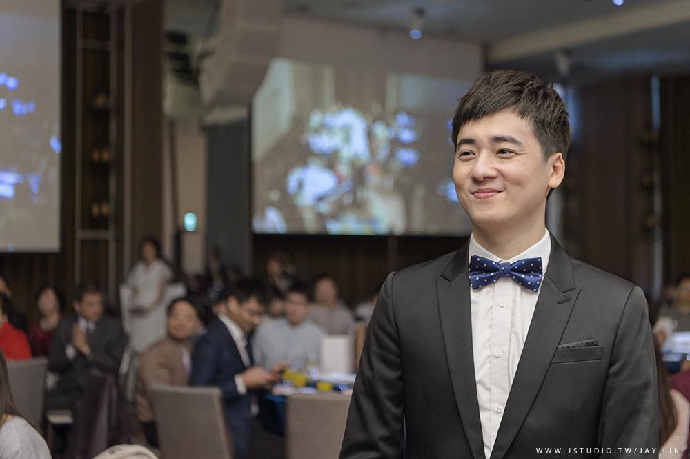 婚攝 台北婚攝 婚禮紀錄 婚攝 推薦婚攝 格萊天漾 JSTUDIO_0148