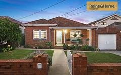 22 Poulton Avenue, Beverley Park NSW