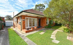 277 Quarry Road, Ryde NSW