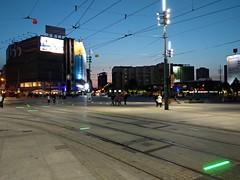 2018-05-25 21.17.23 (albyantoniazzi) Tags: katowice poland polska europe travel voyage