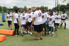 """2018-tdddf-football-camp (172) • <a style=""""font-size:0.8em;"""" href=""""http://www.flickr.com/photos/158886553@N02/42373534892/"""" target=""""_blank"""">View on Flickr</a>"""