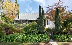 7 Carrington Avenue, Katoomba NSW