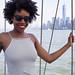2018.05.25 - SailBoat - New York Film Academy_013